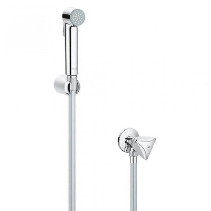Grohe Гигиенический душ Grohe Tempesta-F Trigger Spray 30 27514001