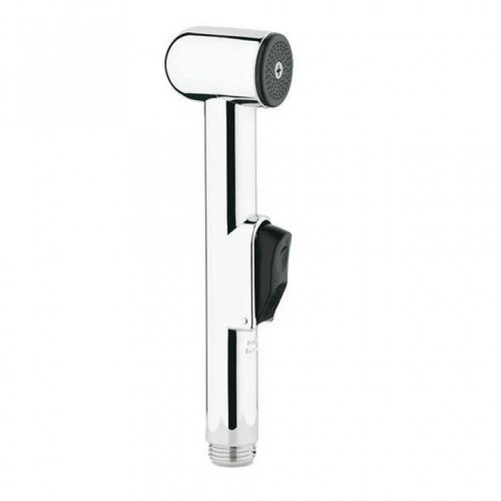 Grohe Гигиенический душ Grohe Trigger Spray 28343000