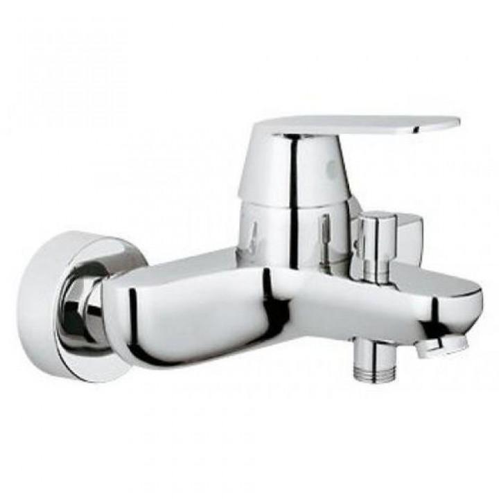 Grohe Смеситель для ванны Grohe Eurosmart Cosmopolitan 32831000
