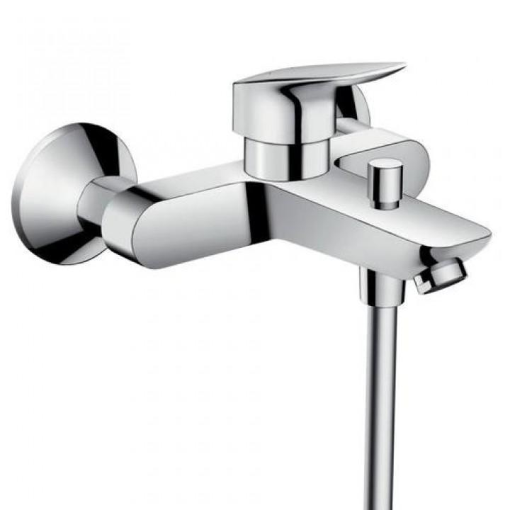 Hansgrohe Смеситель для ванны Hansgrohe Logis 71400000