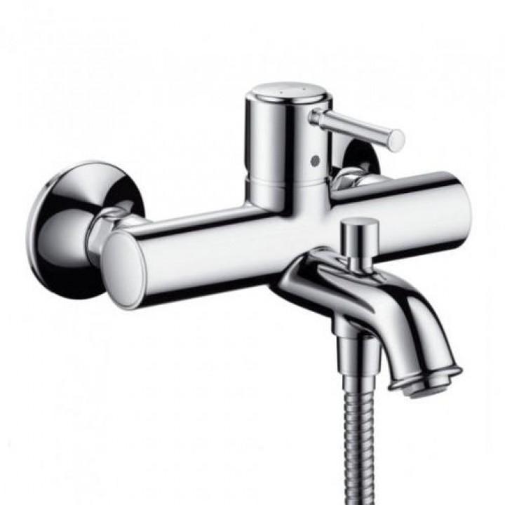 Hansgrohe Смеситель для ванны Hansgrohe Talis Classic 14140000