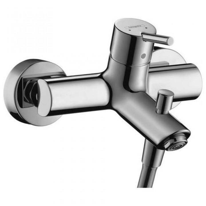 Hansgrohe Смеситель для ванны Hansgrohe Talis S2 32440000