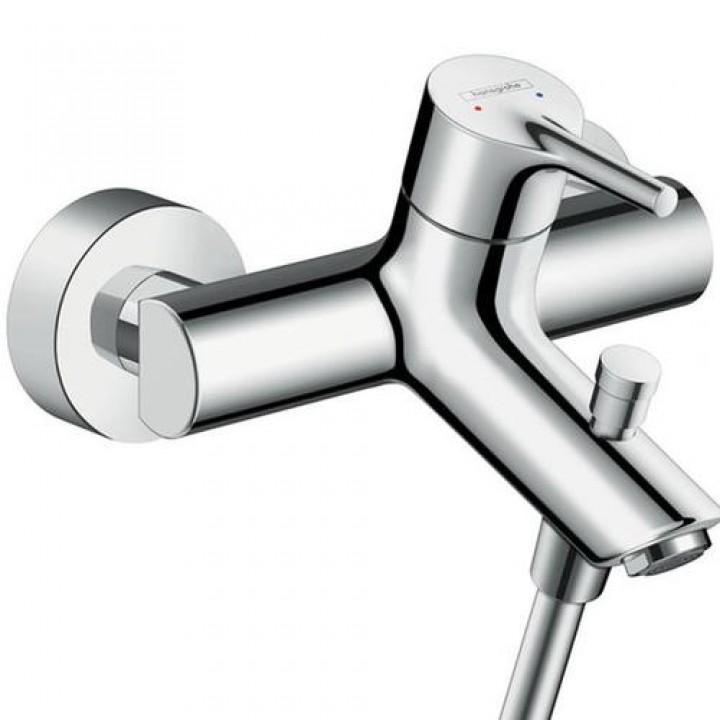 Hansgrohe Смеситель для ванны Hansgrohe Talis S 72400000