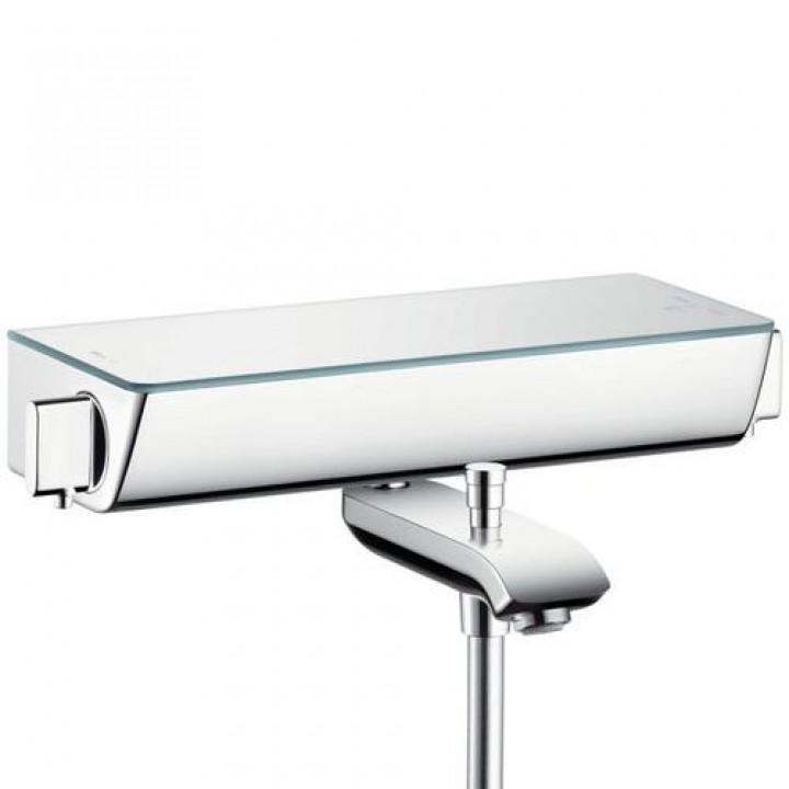 Hansgrohe Термостат для ванны Hansgrohe Ecostat Select 13141000