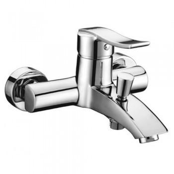 Cмеситель для ванны Imprese NOVA VLNA 10135