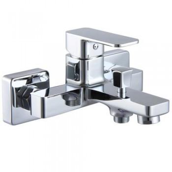 Cмеситель для ванны Imprese BILOVEC 10255