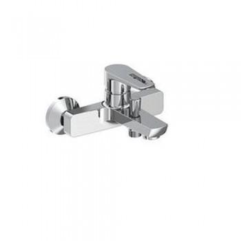 Cмеситель для ванны Imprese BRECLAV 10245