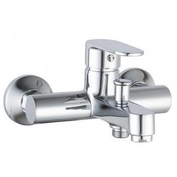 Cмеситель для ванны Imprese Lesna 10070