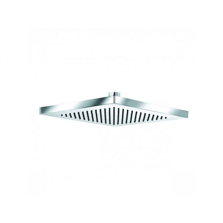 KLUDI A-QA  Верхний душ, 250x250 мм, 6653105-00