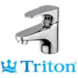 Смесители TRITON