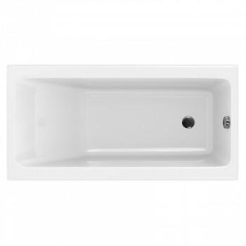 Акриловая ванна Crea 150 X 75