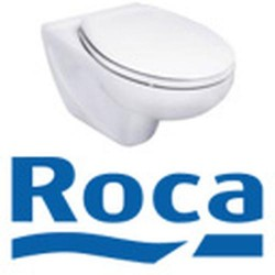 Унитазы ROCA