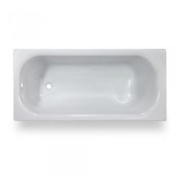 Акриловая ванна Triton Ультра 150 X 70