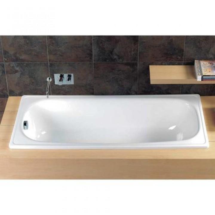 Стальная Ванна BLB EUROPA 150 Х 70