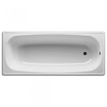 Стальная Ванна BLB EUROPA 170 Х 70, б/ног