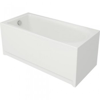 Акриловая ванна Cersanit FLAVIA 150 X 70