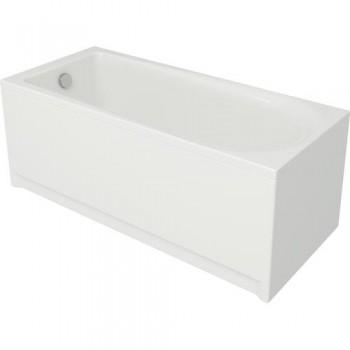 Акриловая ванна Cersanit FLAVIA 160 X 70