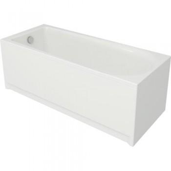 Акриловая ванна Cersanit FLAVIA 170 X 70