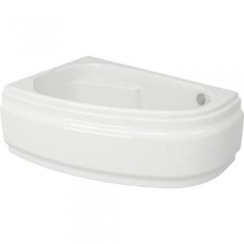 Акриловая ванна JOANNA L New 140 X 90