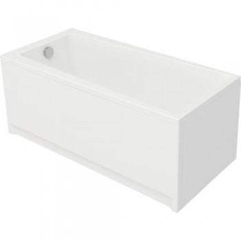 Акриловая ванна LORENA 150 X 70