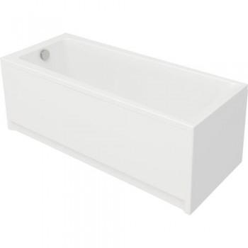 Акриловая ванна LORENA 170 X 70