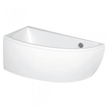 Акриловая ванна Cersanit NANO L 140 X 75