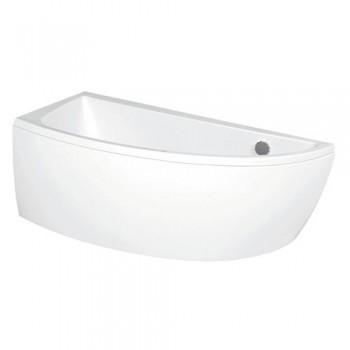 Акриловая ванна Cersanit NANO L 150 X 75