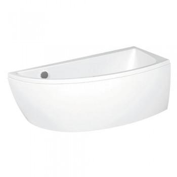 Акриловая ванна Cersanit NANO R 150 X 75