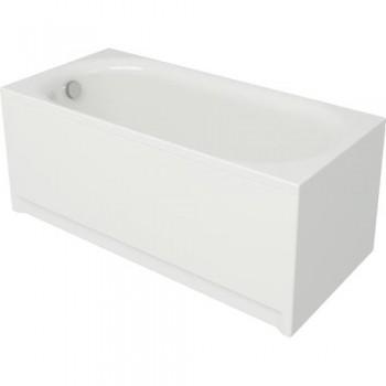 Акриловая ванна Cersanit OCTAVIA 150 X 70