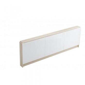 Панель Cersanit Smart 170 белая