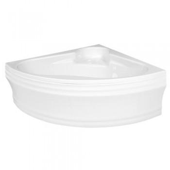 Акриловая ванна Cersanit VENUS 150 X 150