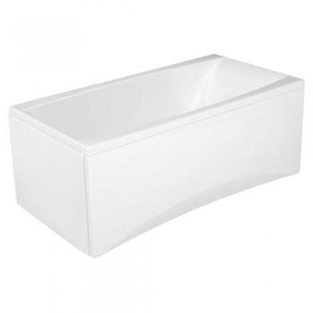 Акриловая ванна VIRGO 150 X 75