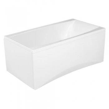 Акриловая ванна VIRGO 170 X 75