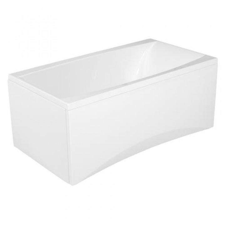 Акриловая ванна «Virgo» 170 см
