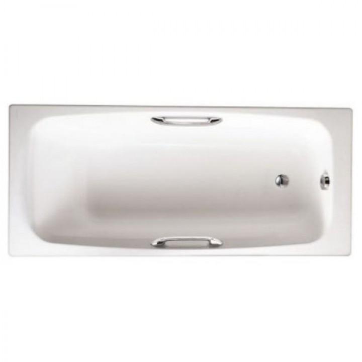 Ванна чугунная JACOB DELAFON Diapason 170х75 E2926-00