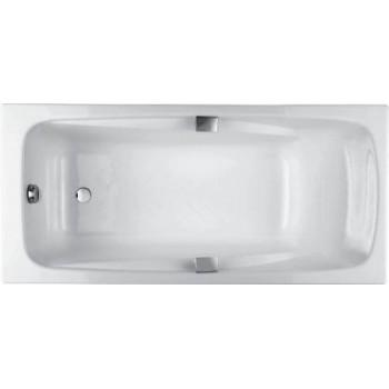 Ванна чугунная JACOB DELAFON Repos 170x80 E2915-00
