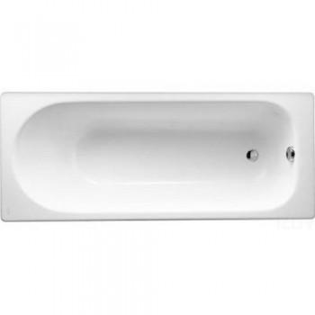 Ванна чугунная JACOB DELAFON SOISSONS 170х70 (E2921-00)