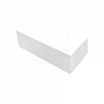 JACOB DELAFON (экран фронтальный +боковой для ванн 170х70 и 170х75 см)