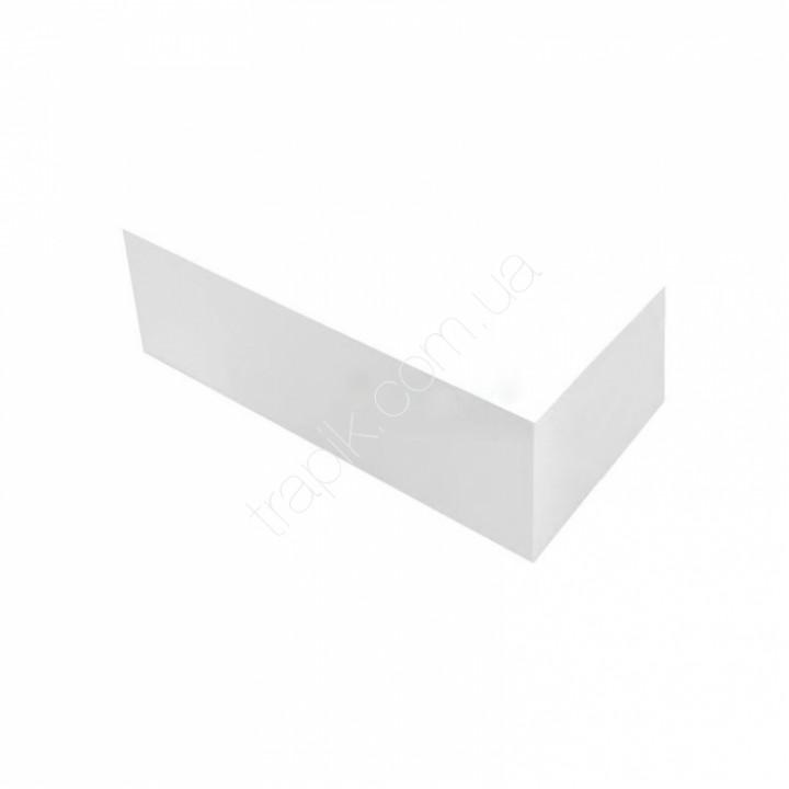 JACOB DELAFON (экран фронтальный +боковой для ванн 180х80 и 190х90 см)