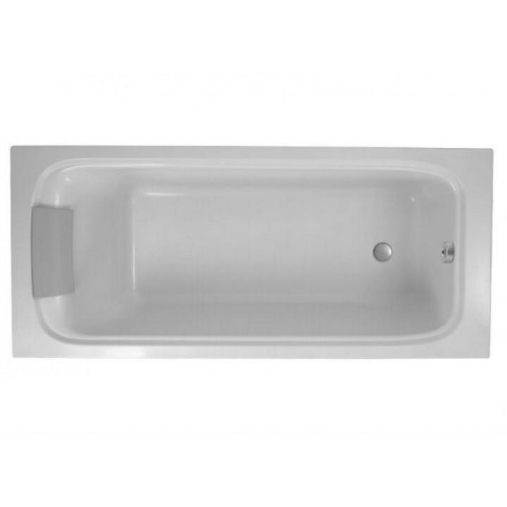 Ванна чугунная JACOB DELAFON ELITE 180х80 E6D032RU-00