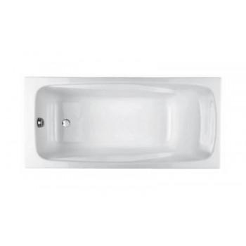 Ванна чугунная JACOB DELAFON Repos 170x80 E2918-00