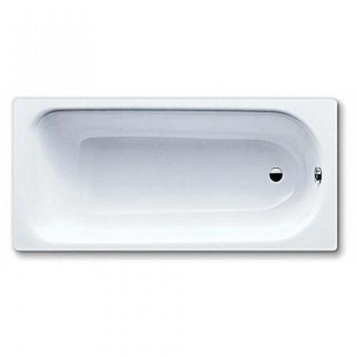 Стальная ванна KALDEWEI EUROWA 170 Х 70 (312)