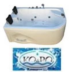 Ванны KO&PO