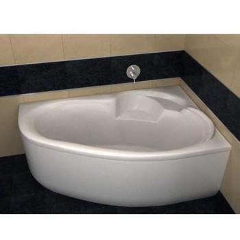 Акриловая Ванна Koller Pool Karina 160 Х 105 R