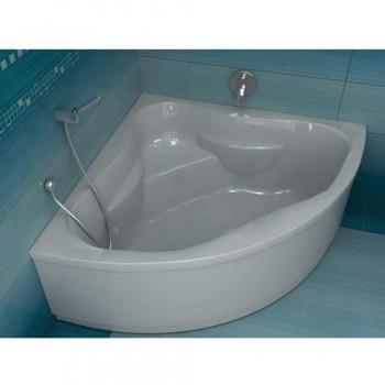 Акриловая Ванна Koller Pool Tera 135 Х 135