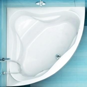 Акриловая Ванна Koller Pool Tera 150 Х 150