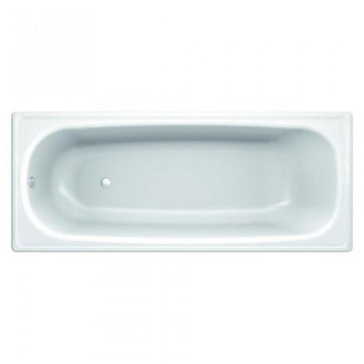 Ванна Koller Pool Universal 170x75 стальная 3.5мм