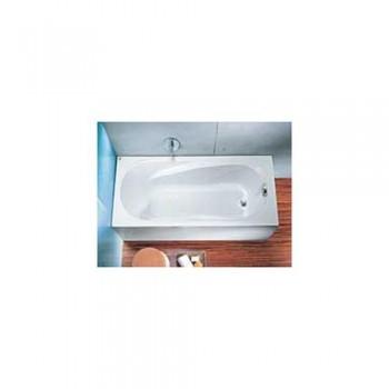 Акриловая ванна COMFORT 150 X 75