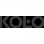 Производитель KOLO