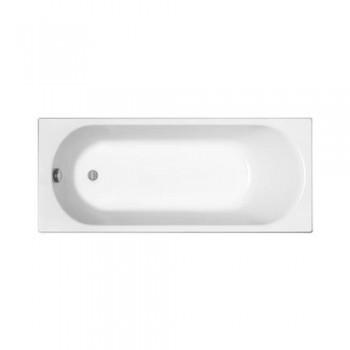 Акриловая ванна OPAL PLUS 150 X 70